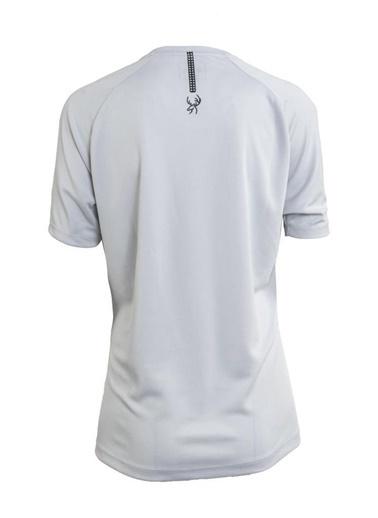 2AS  Fargo Erkek 0 Yaka T-Shirt Renkli